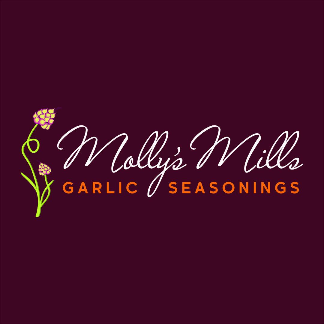 Mollys Mills